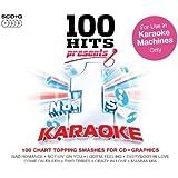 100 Hits  No. 1s Karaoke
