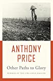 Anthony Price Other Paths to Glory