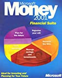 Money 2001 Financial Suite