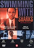 echange, troc Swimming with Sharks (Version française)