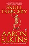 Skull Duggery (The Gideon Oliver Mysteries Book 16)