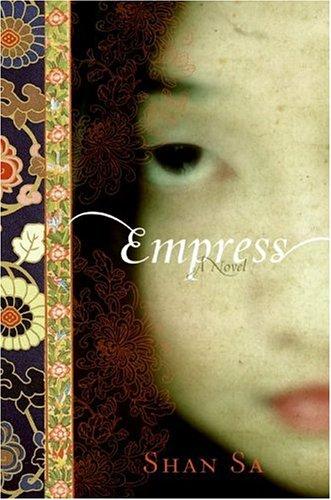 empress-a-novel