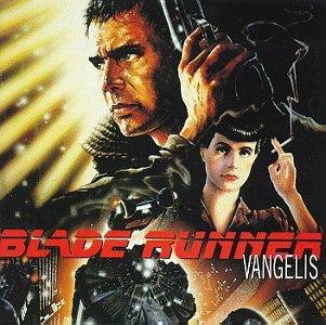 Vangelis - Blade Runner (New American Orchestra) - Zortam Music