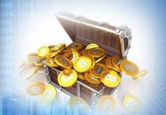 ビットコイン事件簿──事件から見る仮想通貨の姿