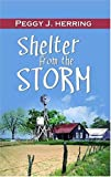 img - for Shelter from the Storm book / textbook / text book