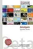 echange, troc Lambert M. Surhone - Amalgam