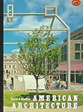 American architecture /