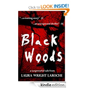 Black Woods