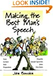 Making the Best Man's Speech: 2nd edi...