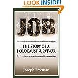 Job: The Story of a Holocaust Survivor