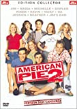 echange, troc American Pie 2 (Version non censurée)