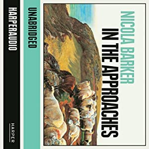 In the Approaches Audiobook