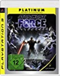 Star Wars : the Force Unleashed [impo...