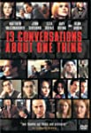 13 Conversations About One Thing (Wid...