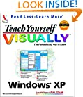 Teach Yourself VISUALLY  Windows XP