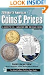 2016 North American Coins & Prices: A...