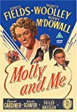 Molly And Me [DVD]