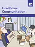 Healthcare Communication
