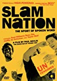 Slammin/Slamnation