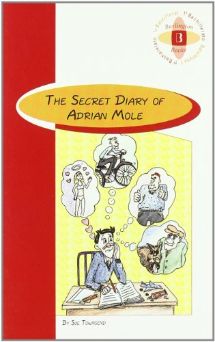 secret-diary-of-adrian-mole