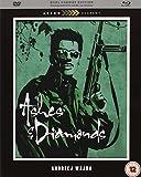Ashes & Diamonds [Blu-ray]
