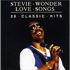 ... MP3 Grátis 515RSCY67EL. AA240 Stevie Wonder 20 Classic Hits (2005