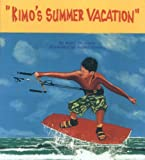 Kimo's Summer Vacation