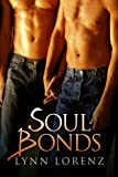 Soul Bonds (Common Powers Book 1)