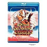 Blazing Saddles [Blu-ray] ~ Cleavon Little