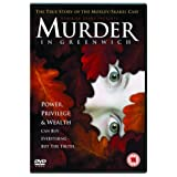 Murder In Greenwich [DVD] [2003]by Christopher Meloni