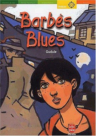 Barbès blues