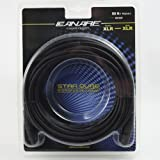 Canare MC50F L-4E6S Star Quad XLR Microphone Cable (50 feet)