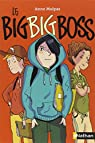 Le big big boss par Mulpas