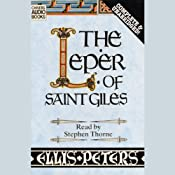 The Leper of Saint Giles | [Ellis Peters]
