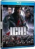 echange, troc Ichi [Blu-ray]