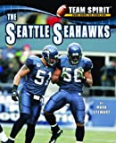 The Seattle Seahawks (Team Spirit (Norwood))