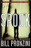 Spook: A 'Nameless Detective' Novel