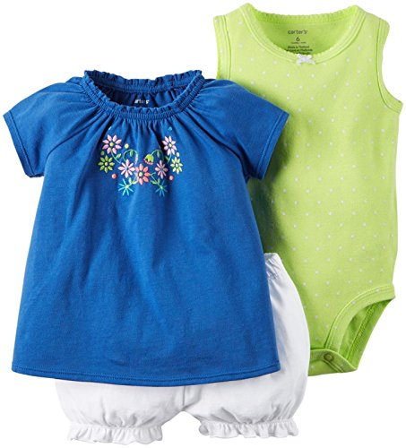 carters-1-girl-diaper-cover-set-blue-multi-embroidery-6-months