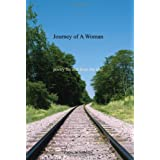 Journey of A Woman: poetry for and from the soul ~ Patricia Sanders