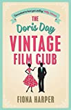Fiona Harper The Doris Day Vintage Film Club