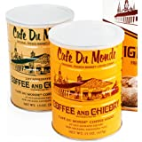 Coffee and Chicory by Cafe du Monde - Original (15 ounce)