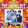 The Best of the Tremeloes