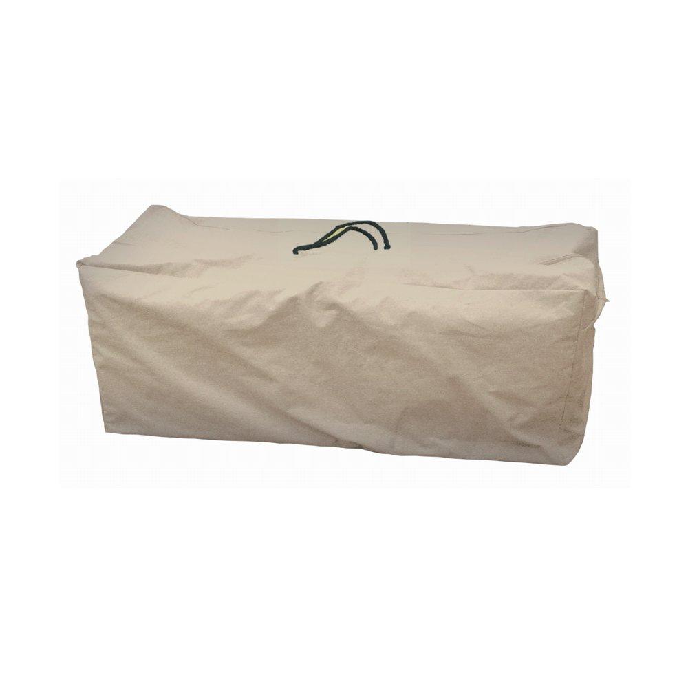Hearth & Garden SF40240 Patio Cushion Storage Bag