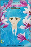 echange, troc Saki Hiwatari - Please Save my Earth, tome 3