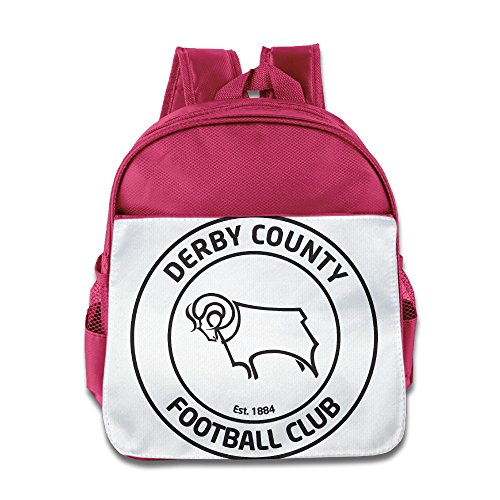megge-derby-county-football-club-new-design-backpack-pink
