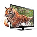 LG Infinia 55LW5600 55-Inch Cinema 3D 1080p 120 Hz LED-LCD HDTV with Smart TV and Four Pairs of 3D Glasses