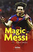 Magic Messi