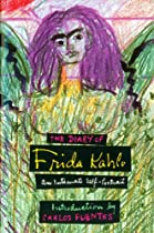 The Diary of Frida Kahlo: An Intimate Self-Portrait Ebook & PDF Free Download
