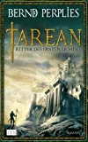 Tarean: Ritter des Ersten Lichts