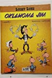 "Afficher ""Lucky Luke chez Lucky comics n° 38<br /> Oklahoma Jim"""